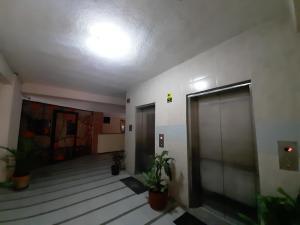 Apartamento En Venta En Valencia - Prebo I Código FLEX: 19-17209 No.9