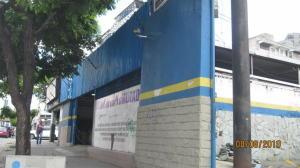 Empresa en Venta<br>Automotores<br>en Chacao