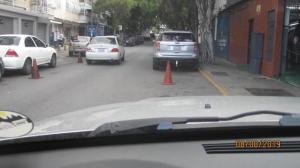 Negocio o Empresa En Venta En Caracas - Chacao Código FLEX: 19-18701 No.1