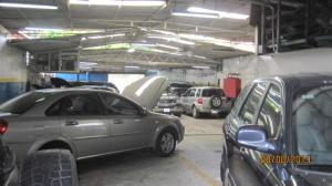 Negocio o Empresa En Venta En Caracas - Chacao Código FLEX: 19-18701 No.3