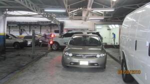 Negocio o Empresa En Venta En Caracas - Chacao Código FLEX: 19-18701 No.7
