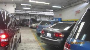 Negocio o Empresa En Venta En Caracas - Chacao Código FLEX: 19-18701 No.8