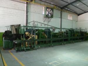 Galpon - Deposito En Venta En Valencia - Flor Amarillo Código FLEX: 19-17195 No.5