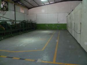 Galpon - Deposito En Venta En Valencia - Flor Amarillo Código FLEX: 19-17195 No.7