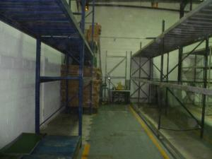Galpon - Deposito En Venta En Valencia - Flor Amarillo Código FLEX: 19-17195 No.14