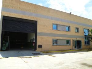 Galpon - Deposito En Alquiler En Valencia - Flor Amarillo Código FLEX: 19-17197 No.2