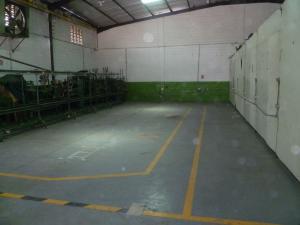 Galpon - Deposito En Alquiler En Valencia - Flor Amarillo Código FLEX: 19-17197 No.8