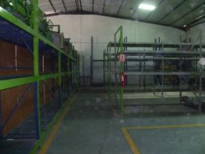 Galpon - Deposito En Alquiler En Valencia - Flor Amarillo Código FLEX: 19-17197 No.10