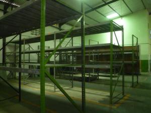 Galpon - Deposito En Alquiler En Valencia - Flor Amarillo Código FLEX: 19-17197 No.16