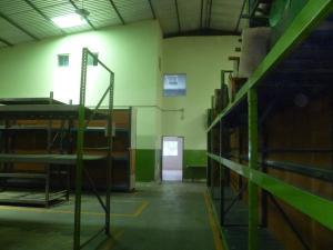 Galpon - Deposito En Alquiler En Valencia - Flor Amarillo Código FLEX: 19-17197 No.17