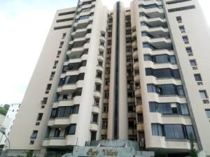 Apartamento En Venta En Valencia - El Bosque Código FLEX: 19-17196 No.0