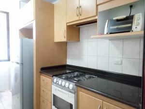 Apartamento En Venta En Valencia - El Bosque Código FLEX: 19-17196 No.10