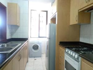 Apartamento En Venta En Valencia - El Bosque Código FLEX: 19-17196 No.6