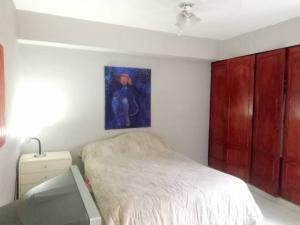 Apartamento En Venta En Valencia - El Bosque Código FLEX: 19-17196 No.15