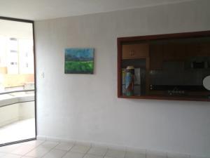 Apartamento En Venta En Valencia - El Bosque Código FLEX: 19-17196 No.5