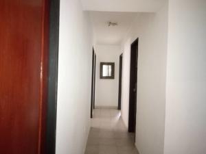 Apartamento En Venta En Valencia - El Bosque Código FLEX: 19-17196 No.13