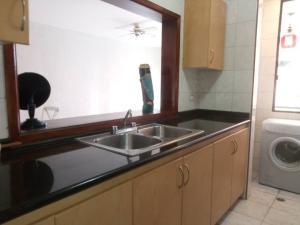 Apartamento En Venta En Valencia - El Bosque Código FLEX: 19-17196 No.9
