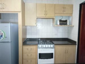 Apartamento En Venta En Valencia - El Bosque Código FLEX: 19-17196 No.8