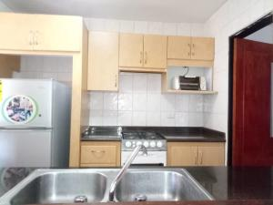 Apartamento En Venta En Valencia - El Bosque Código FLEX: 19-17196 No.7
