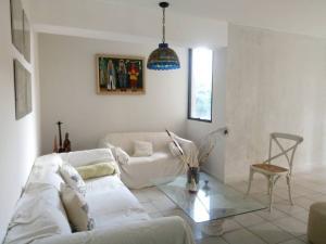 Apartamento En Venta En Valencia - El Bosque Código FLEX: 19-17196 No.3