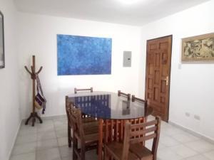 Apartamento En Venta En Valencia - El Bosque Código FLEX: 19-17196 No.1