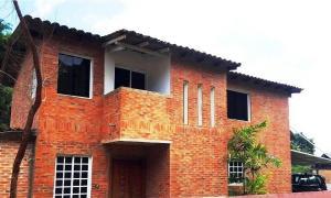 Casa en Venta en Los Guayabitos