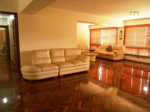 Apartamento En Venta En Caracas - Manzanares Código FLEX: 19-17331 No.1