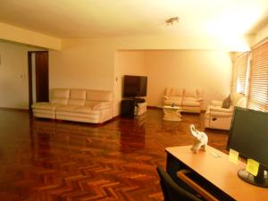 Apartamento En Venta En Caracas - Manzanares Código FLEX: 19-17331 No.3