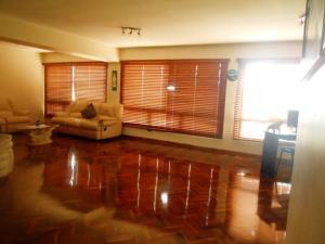 Apartamento En Venta En Caracas - Manzanares Código FLEX: 19-17331 No.4