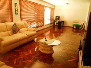 Apartamento En Venta En Caracas - Manzanares Código FLEX: 19-17331 No.5