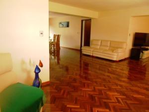 Apartamento En Venta En Caracas - Manzanares Código FLEX: 19-17331 No.7