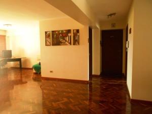 Apartamento En Venta En Caracas - Manzanares Código FLEX: 19-17331 No.8