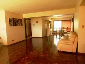 Apartamento En Venta En Caracas - Manzanares Código FLEX: 19-17331 No.9