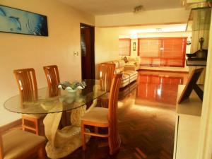 Apartamento En Venta En Caracas - Manzanares Código FLEX: 19-17331 No.12