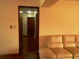 Apartamento En Venta En Caracas - Manzanares Código FLEX: 19-17331 No.13