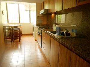 Apartamento En Venta En Caracas - Manzanares Código FLEX: 19-17331 No.14