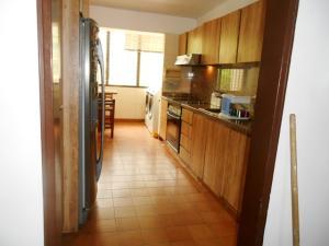 Apartamento En Venta En Caracas - Manzanares Código FLEX: 19-17331 No.15