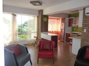 Apartamento En Venta En Maracay - La Esperanza Código FLEX: 19-17332 No.1