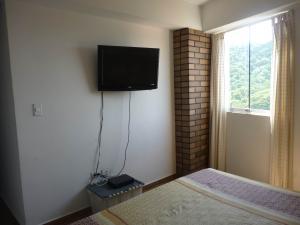 Apartamento En Venta En Maracay - La Esperanza Código FLEX: 19-17332 No.3