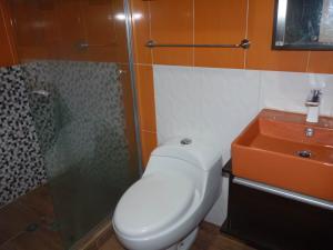 Apartamento En Venta En Maracay - La Esperanza Código FLEX: 19-17332 No.5