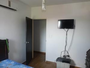 Apartamento En Venta En Maracay - La Esperanza Código FLEX: 19-17332 No.7