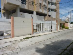 Apartamento En Venta En Maracay - La Esperanza Código FLEX: 19-17332 No.8