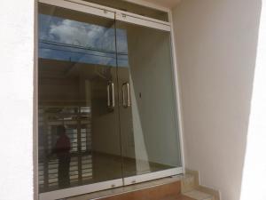 Apartamento En Venta En Maracay - La Esperanza Código FLEX: 19-17332 No.9