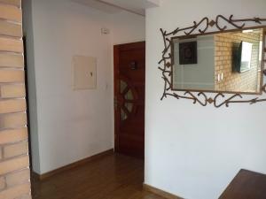 Apartamento En Venta En Maracay - La Esperanza Código FLEX: 19-17332 No.10