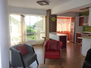 Apartamento En Venta En Maracay - La Esperanza Código FLEX: 19-17332 No.11