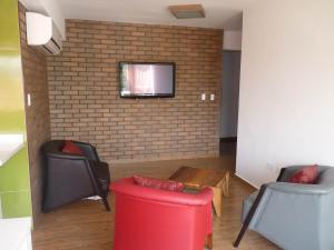 Apartamento En Venta En Maracay - La Esperanza Código FLEX: 19-17332 No.12