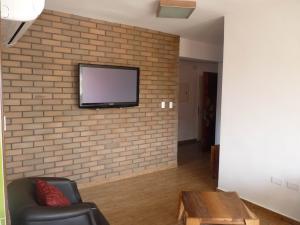 Apartamento En Venta En Maracay - La Esperanza Código FLEX: 19-17332 No.13