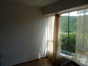 Apartamento En Venta En Maracay - La Esperanza Código FLEX: 19-17332 No.14