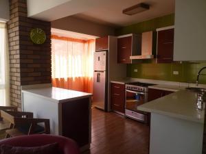 Apartamento En Venta En Maracay - La Esperanza Código FLEX: 19-17332 No.15
