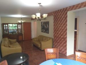 Apartamento En Venta En Caracas - La Boyera Código FLEX: 19-16973 No.6